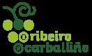 O Ribeiro - O Carballiño, destino biosaludable